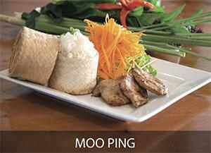 Moo Ping