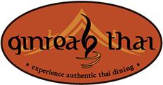 Ginreab Thai